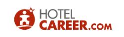Hotelcareer.cm