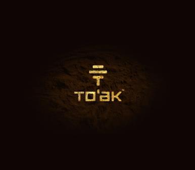 toak_logo1