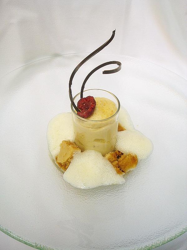 Yves Revelly dessert3