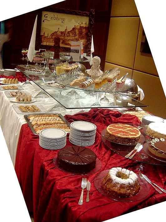 buffet-portofino-domingo