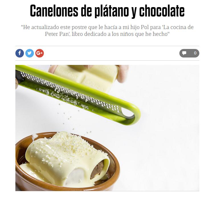 Canelones de platano y chocolate.PNG