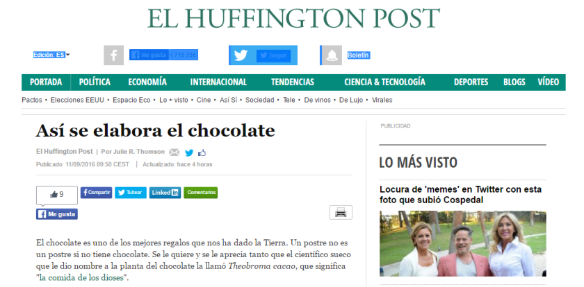 Como se elabora el Chocolate.PNG