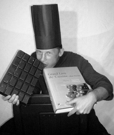 El Chef.JPG