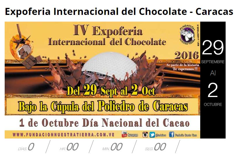 Expoferia Internacional del Chocolate.PNG