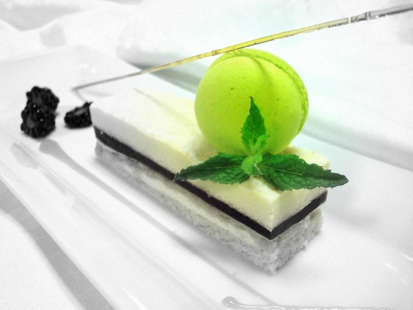 limon-yves