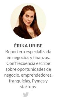 Erika Uribe.PNG