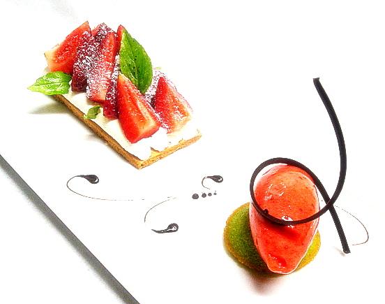 Fresa y limon b.JPG
