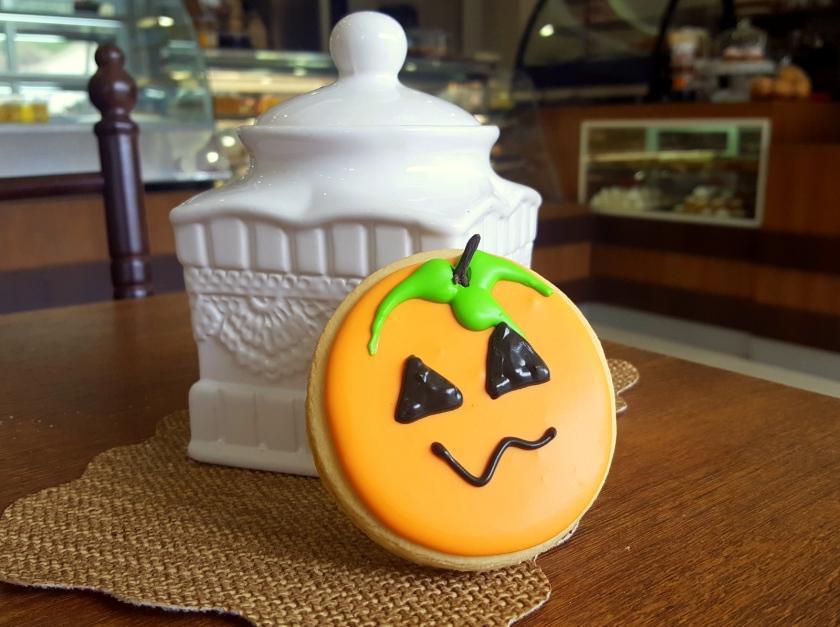 Halloween YR PDor.jpg