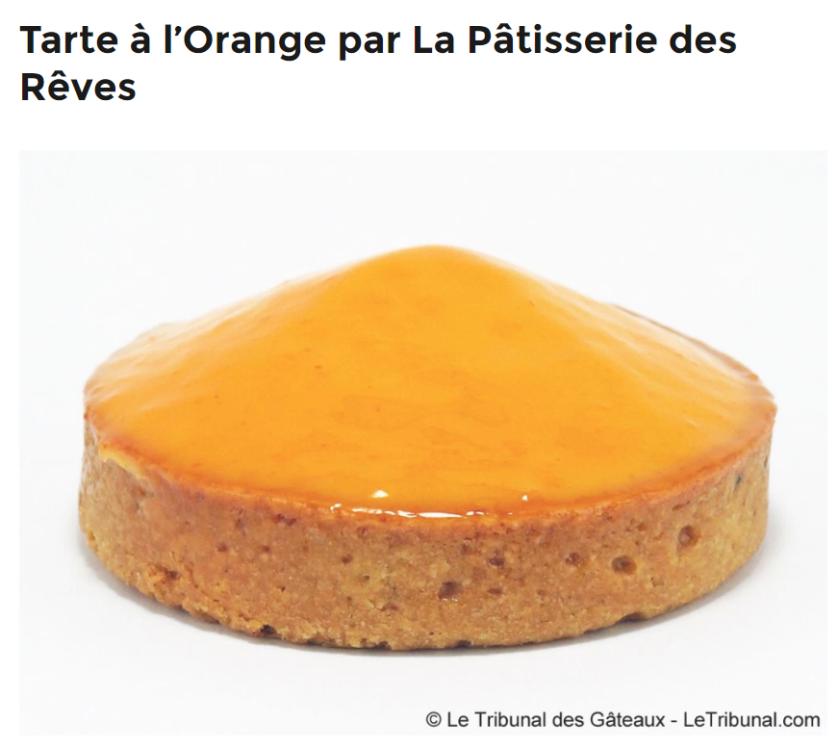 tarta-a-la-naranja