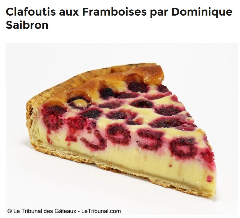 Dominique Saibron Le Tribunal des Gâteaux.PNG