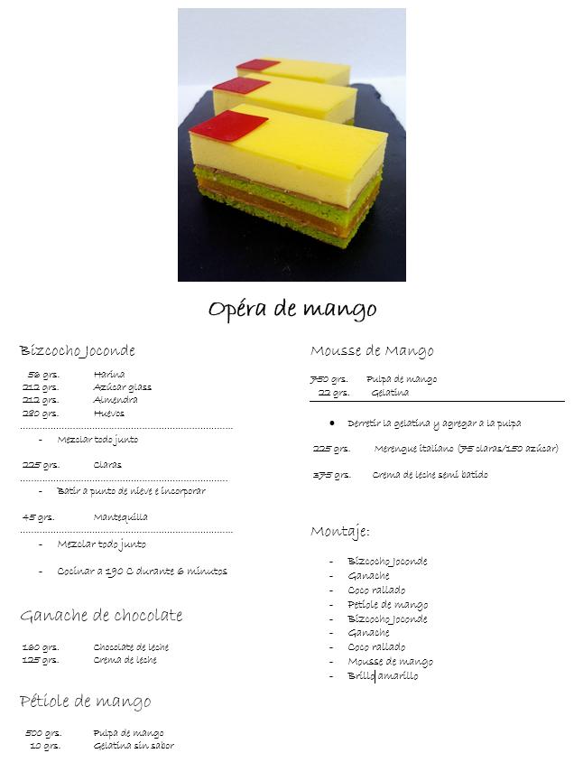 yr-opera-de-mango